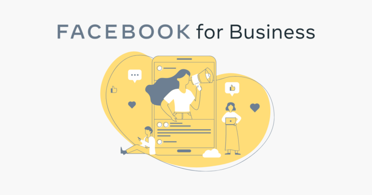 Facebook营销针对B2B企业的十大优势