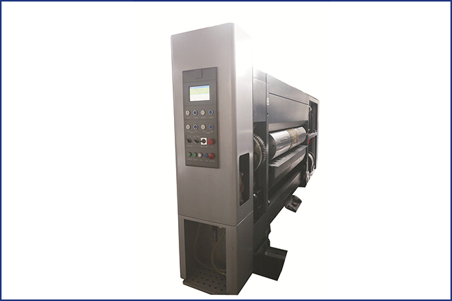 608-carton printing machine-4