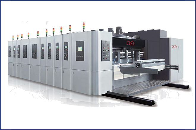 608-carton printing machine-6