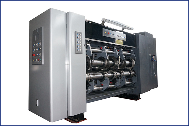 608-carton printing machine-7