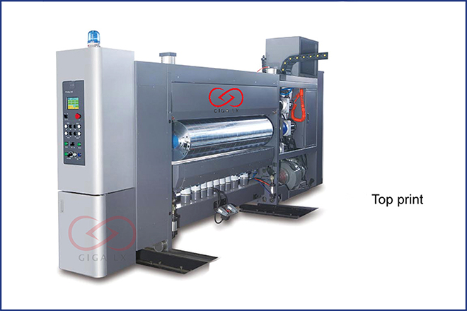 707-corrugated box machine-4
