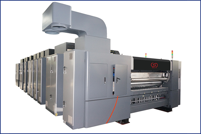 707-corrugated box machine-6