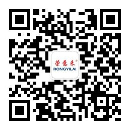 Yancheng Rongyilai Textile Machinery Co., Ltd