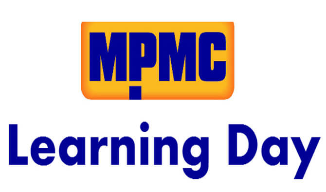 MPMC Learning Day