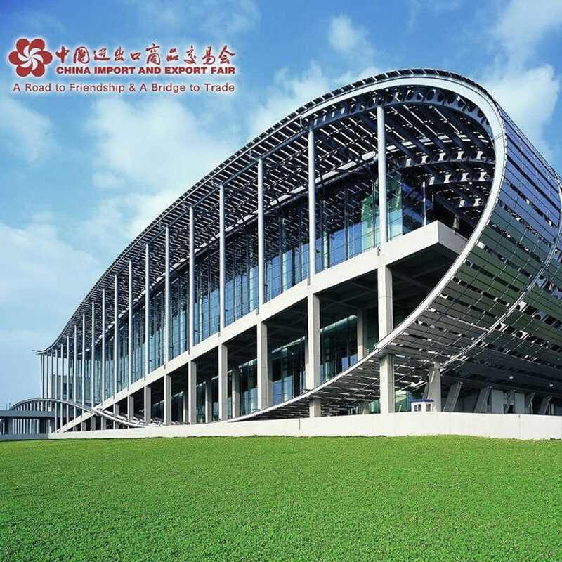 15-19 April,2016,Canton Fair