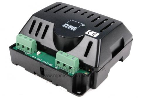 Battery Charger Deepsea DSE9255 Made By MPMC