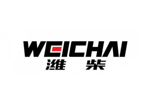 Powered by Weichai Made By MPMC
