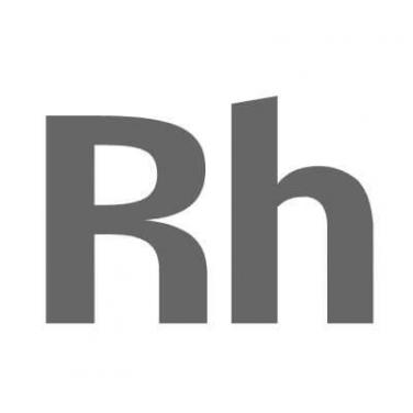 Rhodium On Carbon,7440-16-6,Rh