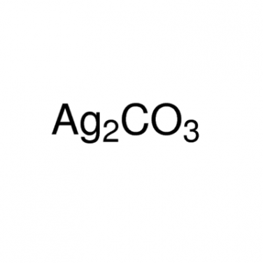 Silver Carbonate,534-16-7,Ag2CO3