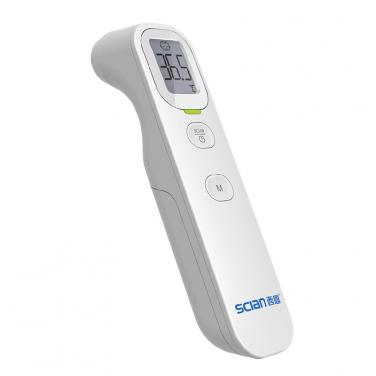 Infra-Red Thermometer LD-FT-100B