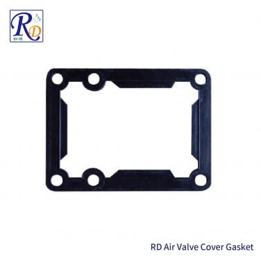 Air Valve Cover Gasket