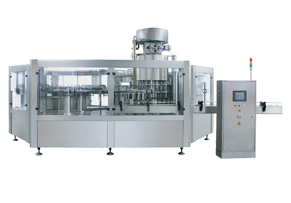 aseptic filling machine,filling line,Aseptic Filter For Sale   Triowin