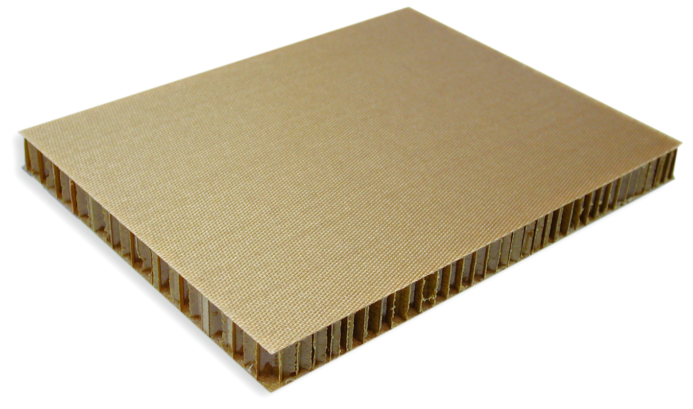 Wholesale Price Honeycomb board & Corrugated board