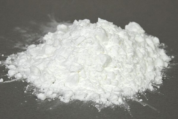 Myande White Dextrin Dry Processing Technology