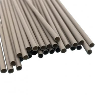 Radiopaque medical tubing