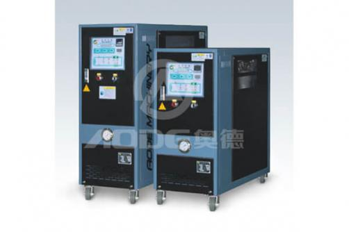 水冷式冷冻机
