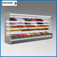 Multideck Chiller(AVMR-D)