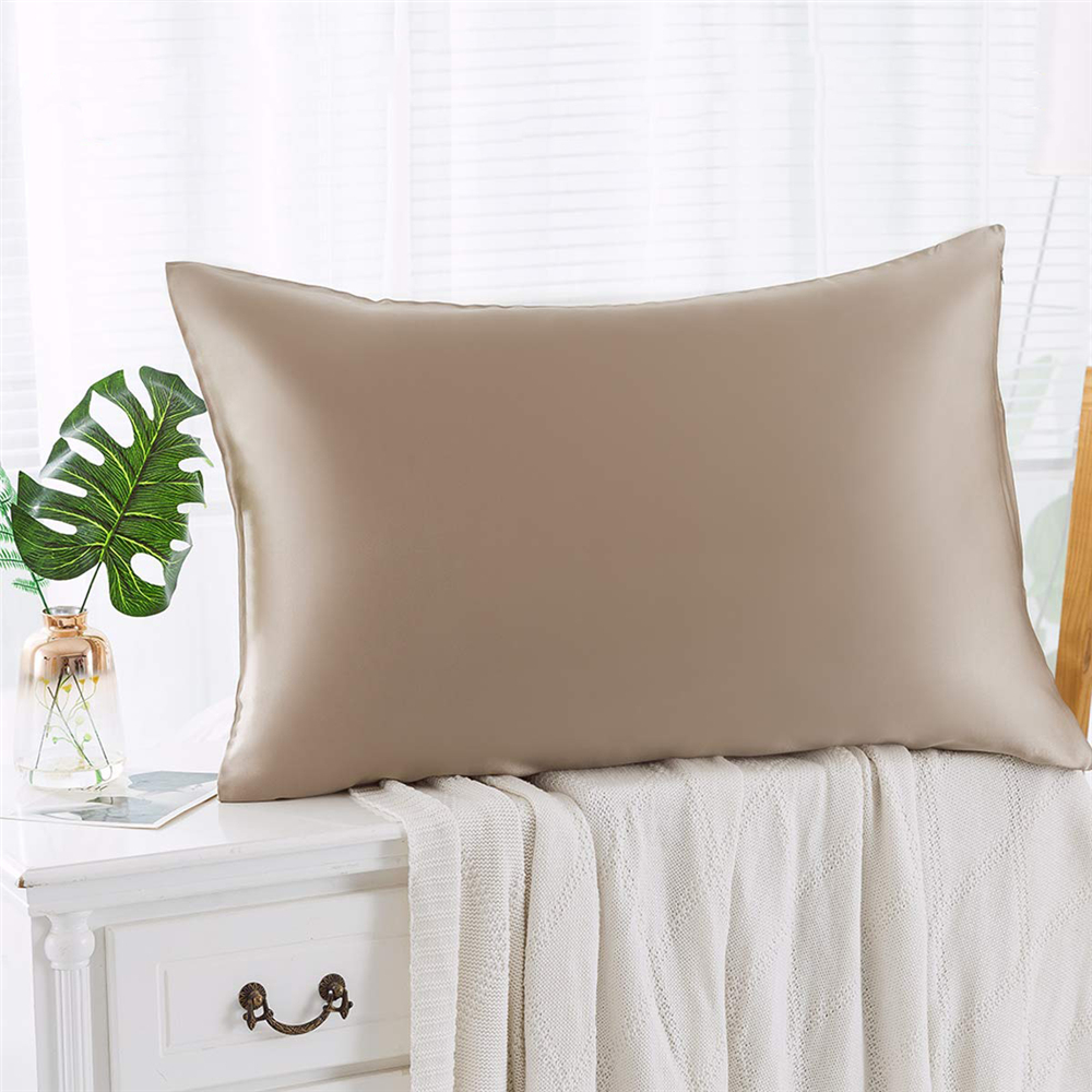Silk Pillow Cases For Women