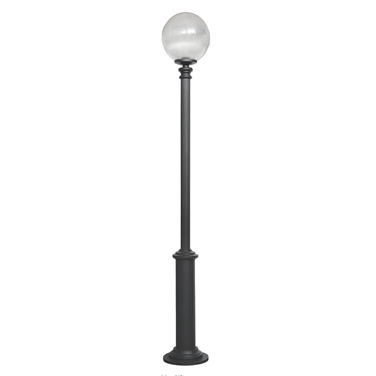 Garden Light RY-3022