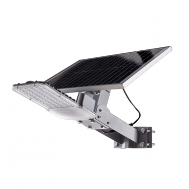 Amazon Hot Selling Street Led Light 150w Solar