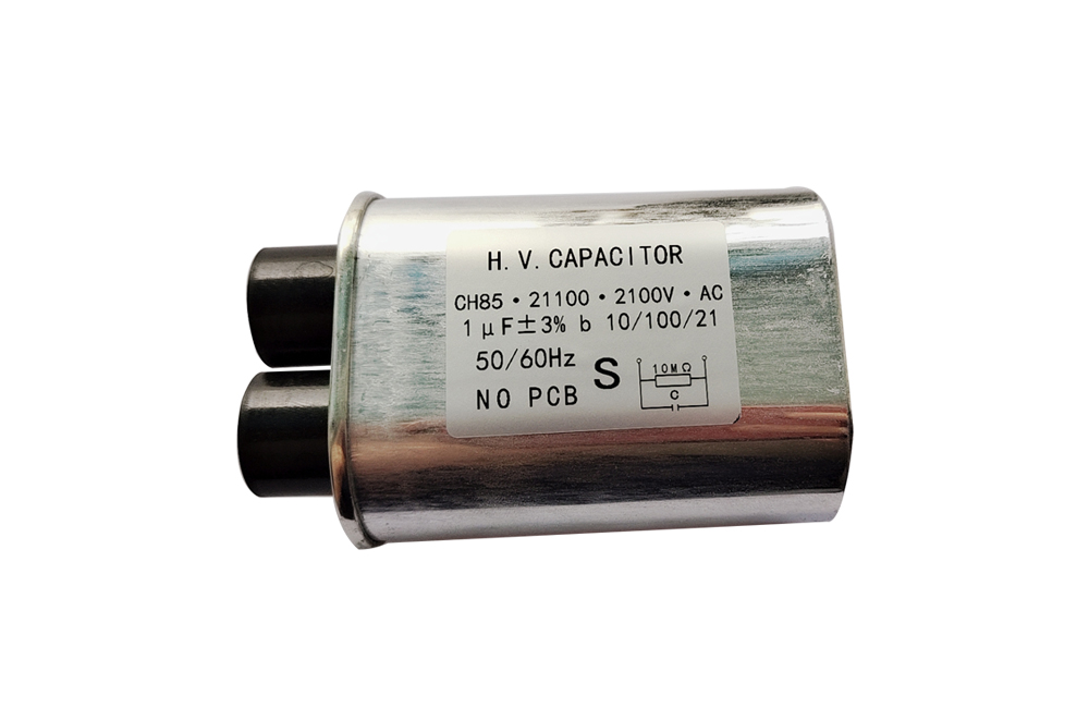AC capacitor YZPST-CH85