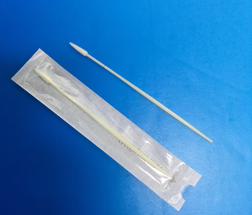 MSC-95000M Disposable HPV Sampling Kit