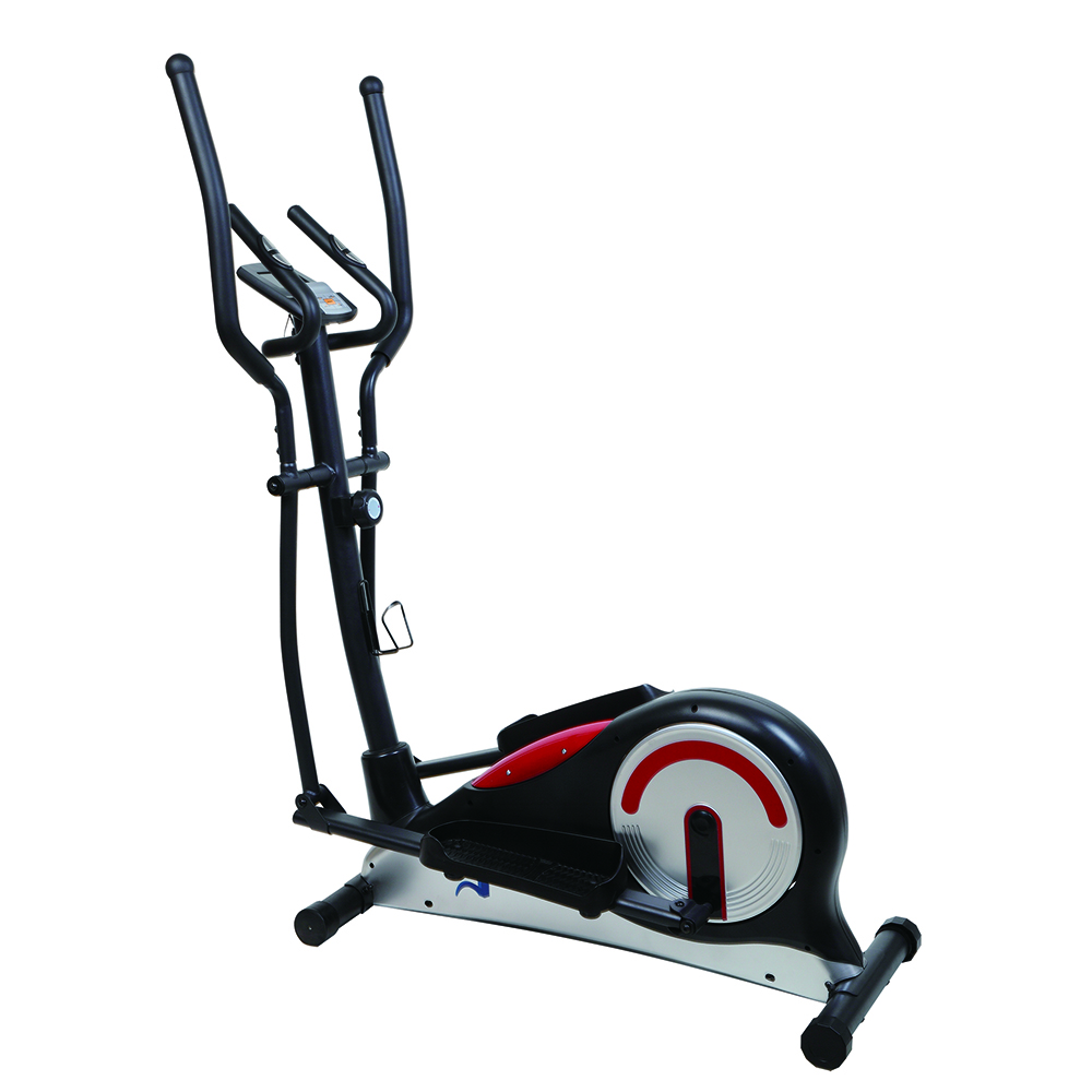 Fashion Design Elliptical Trainer KS-8001 Support OEM
