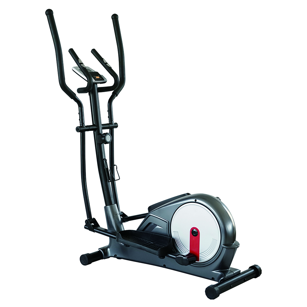 Modern Design Home Elliptical Trainer KS-8008 Support OEM