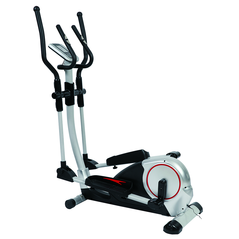 Modern Design Home Aerobic Exercise Elliptical Trainer KS-8101M Support OEM