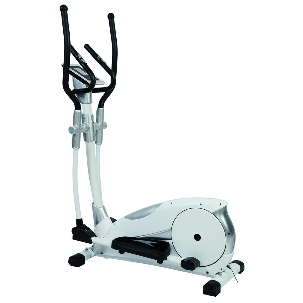 Modern Design Home Aerobic Exercise Elliptical Machine KS-8102M Support OEM