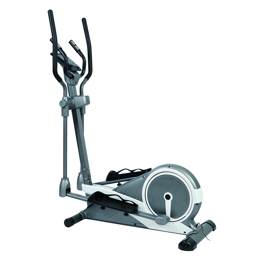 Modern Design Home Fitness Elliptical Trainer KS-8205M Support OEM