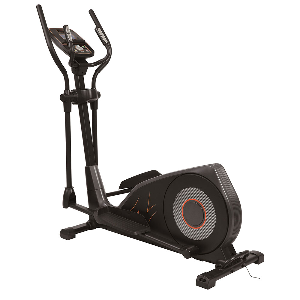 Hot Sale Home Fitness Elliptical Trainer KS-8208M Support OEM