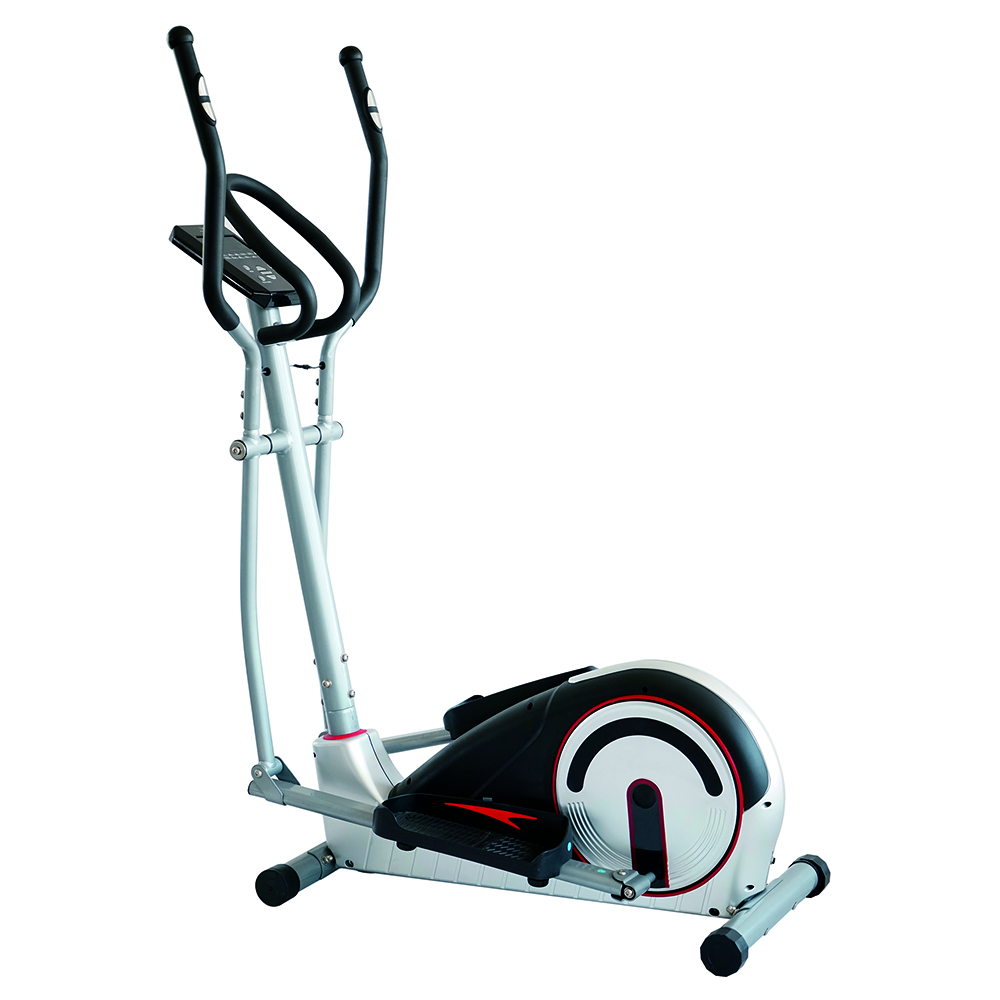 Modern Design Home Fitness Elliptical Machine KS-8509M Support OEM