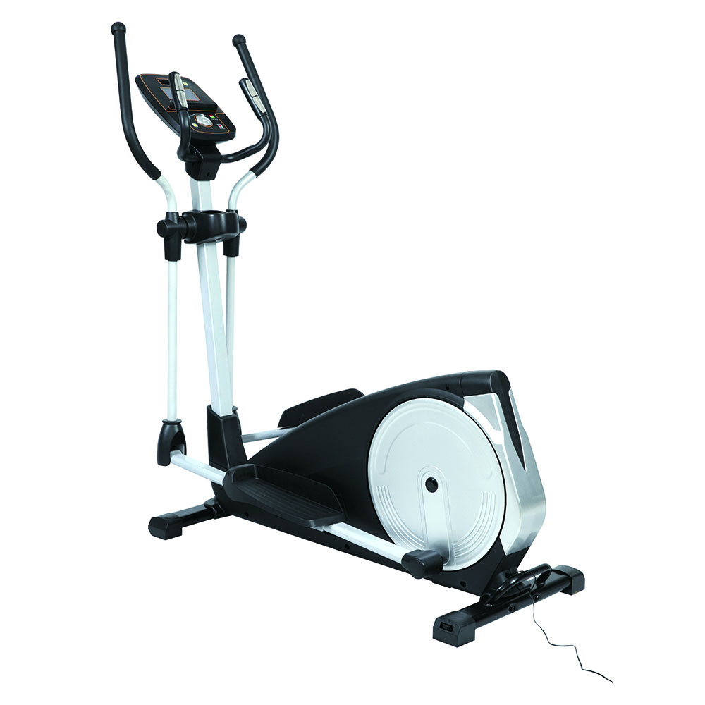 Hot Selling Home Fitness Elliptical Machine KS-8608M Support OEM