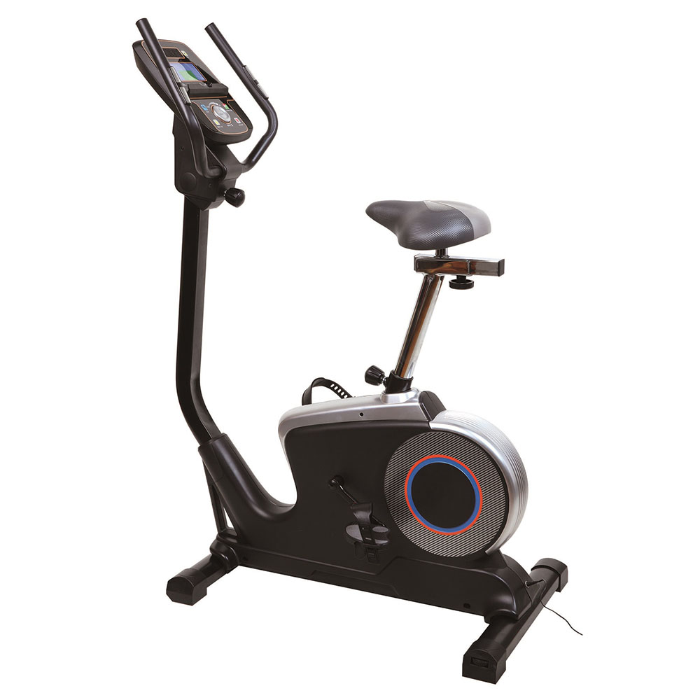 Hot Sale Aerobic Exercise Bike KS-5208M Support OEM