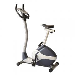 Fashion Design Aerobic Exercise Bike KS-5103M Support OEM