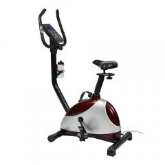 Fashion Design Exercise Bike KS-5002M Support OEM