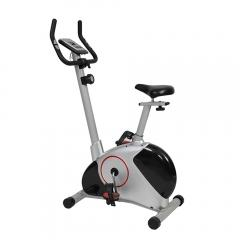 Fashion Design Magnetic Bike KS-5101 Support OEM