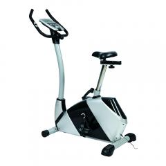 Modern Design Aerobic Exercise Bike KS-5108M Support OEM