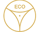 Shanghai Eco Precision Extrusion Technology Co.,Ltd.