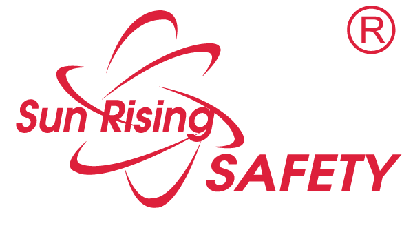 Rudong Rizhisheng Safety Products Co.,Ltd